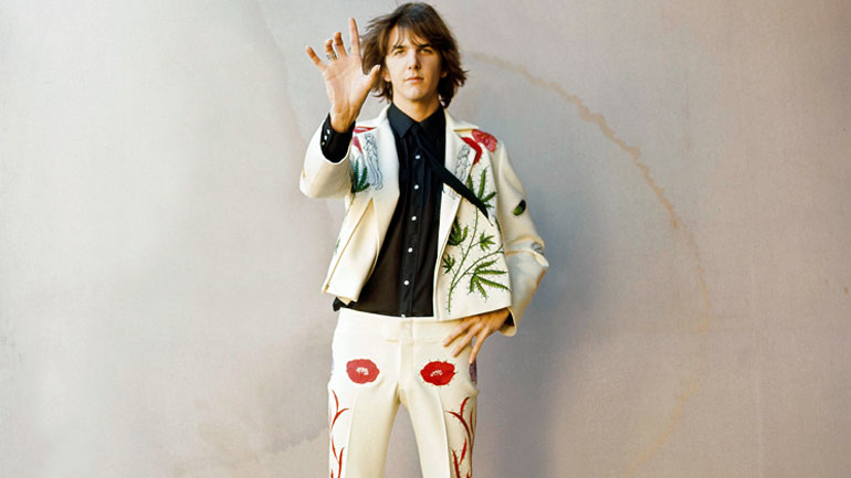 gram-parsons-getty