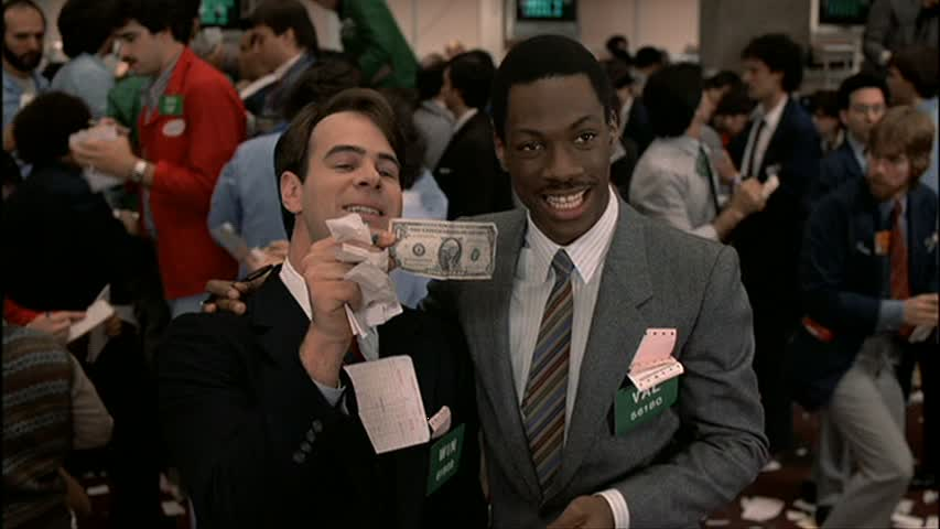 the_bet_trading_places