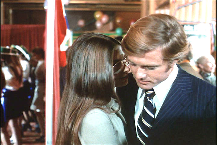 robert-redford-the-candidate-1972-252