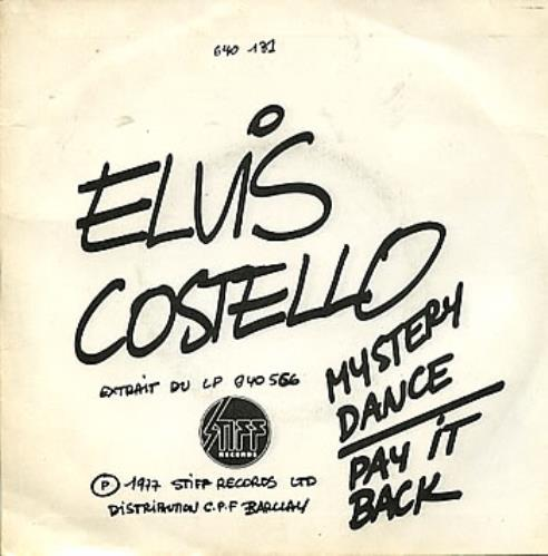 Elvis-Costello-Mystery-Dance-284210