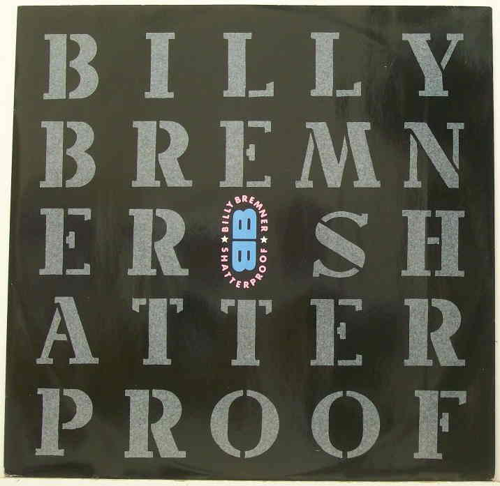 billybremner1464