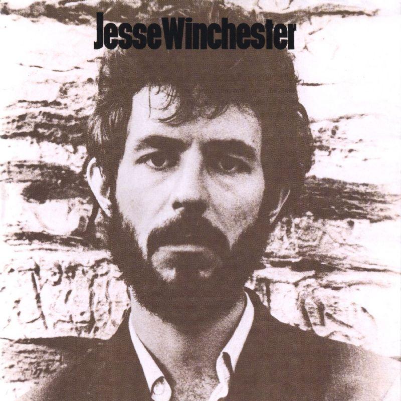 JesseWinchester-1970-800