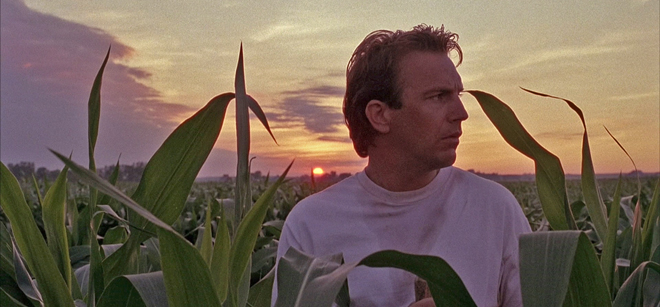 field-of-dreams-movie-review-1