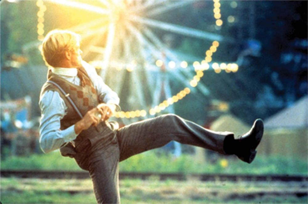still-of-robert-redford-in-the-natural-(1984)-large-picture.jpg